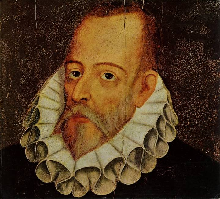 El PSOE Alcobendas reclama un tributo a Cervantes
