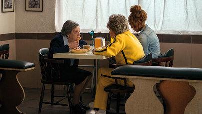 Imagen del corto 'Ni una Sola Línea'