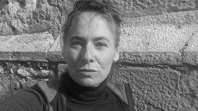 """""""Una Ciudad proyectada para nosotras"""", encuentro con la arquitecta Oihane Ruiz"""