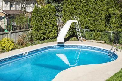 Campaña de control e inspección de las piscinas recreativas de Alcobendas
