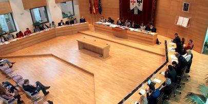 Los presupuestos de 2019 dependerán del nuevo Gobierno