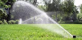 El Encinar pide al Ayuntamiento que asuma el gasto del agua