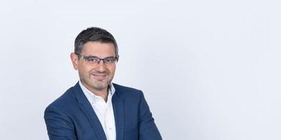 El Gobierno de Alcobendas sitúa los principales impuestos en los tipos mínimos