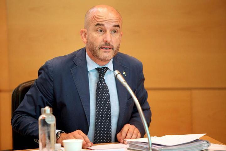 El Gobierno de Alcobendas rechaza todas las enmiendas de la oposición