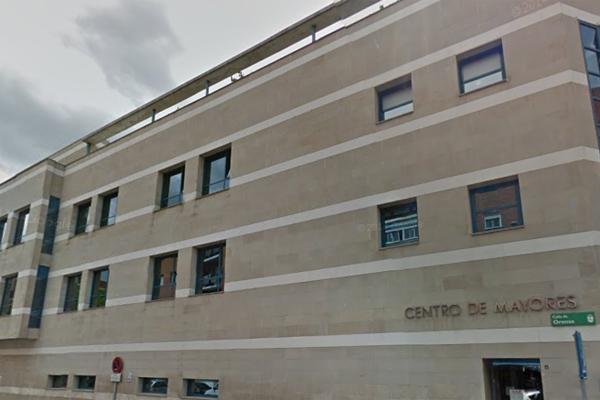 Los Centros de Mayores de Alcobendas, cerrados durante el próximo mes