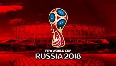 España se clasifica para los octavos del Mundial de Rusia
