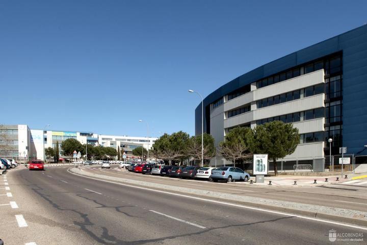 Sogepime: 30 años gestionando el patrimonio inmobiliario municipal