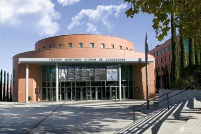 El Teatro Auditorio devolverá el dinero de las representaciones canceladas