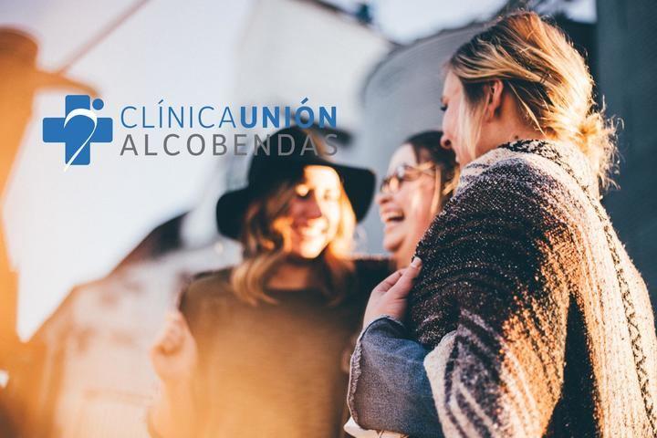 Clinica Unión Alcobendas