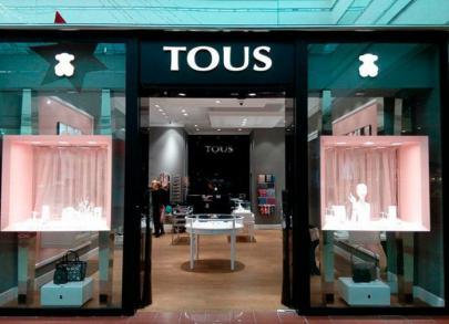 La firma Tous, denunciada por estafa (video)