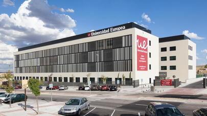 La Universidad Europea CIVIS y la Universidad de Glasgow se unen para reforzar sus estructuras