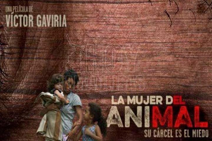 X Muestra de Cine y Derechos Humanos de San Sebastián de los Reyes