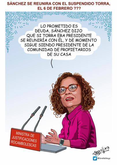 ¿Sánchez se reúne con Torra?