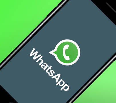 WhatsApp dejará de funcionar en los móviles que usen Blackberry OS, 10 y Windows Phone 8