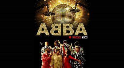 ABBA Live TV y Los Músicos de Bremen abren la temporada en el Teatro Adolfo Marsillach de Sanse