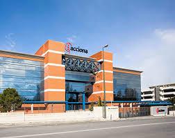 Acciona va a trasladar su sede de Alcobendas a Madrid