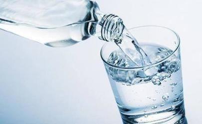 Alcobendas instalará una Mesa de la Hidratación en la Plaza del Pueblo