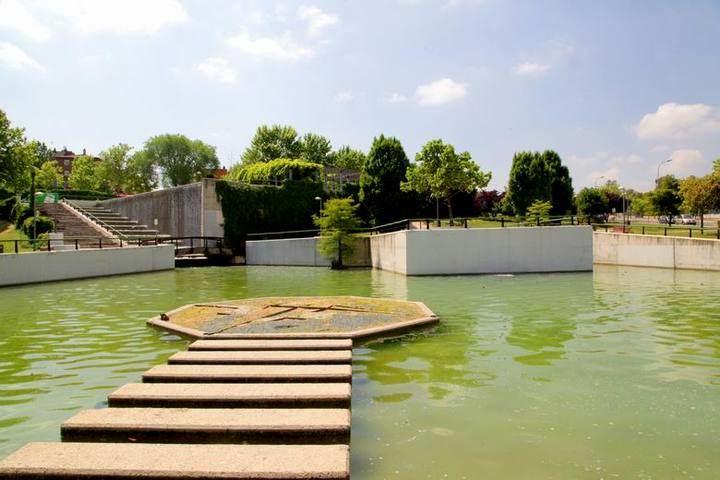 Alcobendas homenajeará a los vecinos fallecidos por COVID19 en el Parque Valdelasfuentes