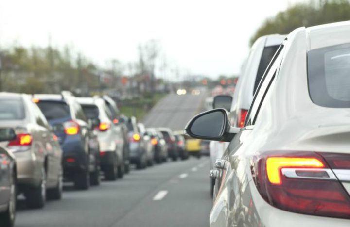 El Ayuntamiento de Alcobendas prohíbe la circulación de vehículos por el Centro de la Ciudad