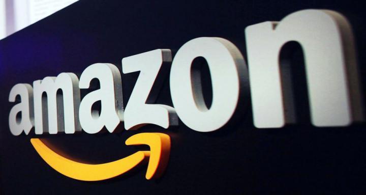 La fortuna de los que compraron acciones de Amazon