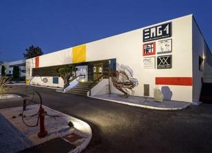Subasta de Arte Contemporáneo en Alcobendas
