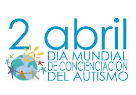 APAMA celebra el Día de Concienciación sobre el Autismo
