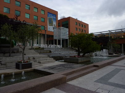 La Cámara de Cuentas detecta irregularidades en la Contratación Pública de seis contratos de 2014