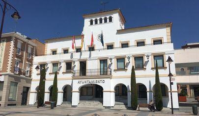 El Ayuntamiento reinicia la tramitación de licencias urbanísticas y de actividad para favorecer la recuperación económica una vez finalizada la crisis del Covid-19