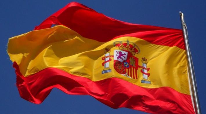 La Plaza del Soto tendrá una bandera de España