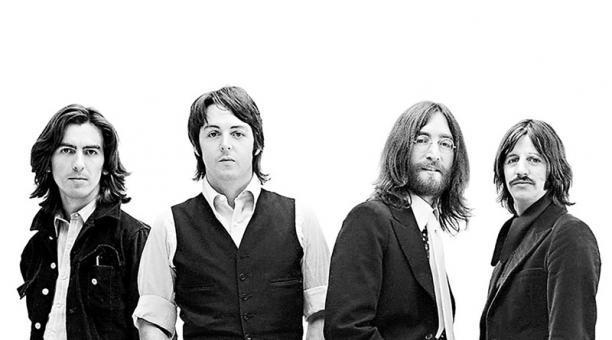 The Beatles: hace 50 años que se separaron