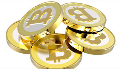 'BitCoin', la moneda virtual