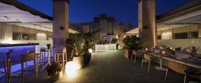 Las terrazas pueden estar operativas de 8 a 1.30 de la madrugada