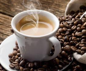 Aprende todo sobre el Caf�
