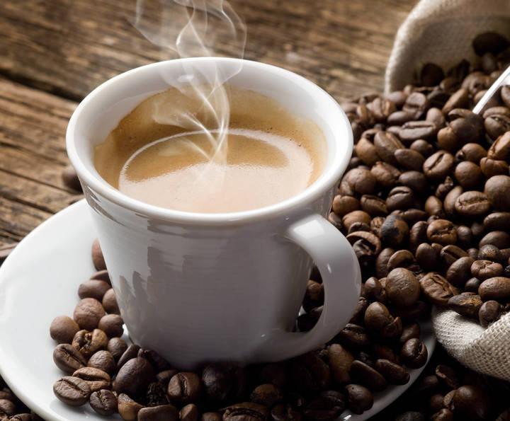 Aprende todo sobre el Café