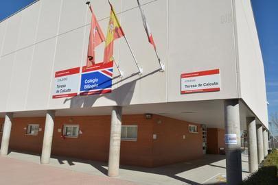 San Sebastián de los Reyes da luz verde a las obras de reforma y mantenimiento de Centros educativos