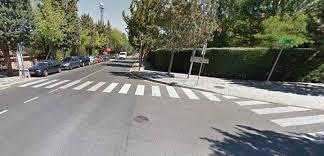Vuelve el proyecto para hacer un aparcamiento subterráneo en la calle Nardo del Soto