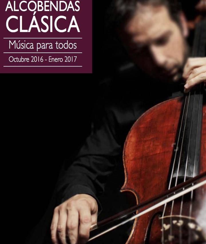 Canon reafirma su compormiso con la música clásica