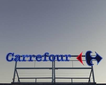 Carrefour y Europcar presentan FurGo, nuevo servicio de alquiler de furgonetas