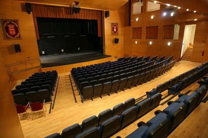 El Partido Popular de San Sebastián de los Reyes propone reactivar la cultura en el municipio