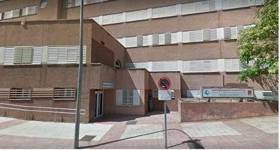 El Centro de Especialidades Blas de Otero deja de funcionar