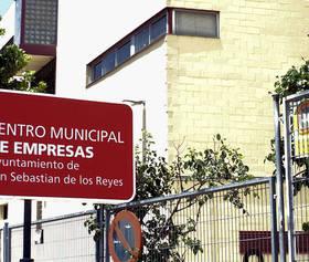 La Red de Empresas de San Sebastián de los Reyes cuenta ya con 50 entidades