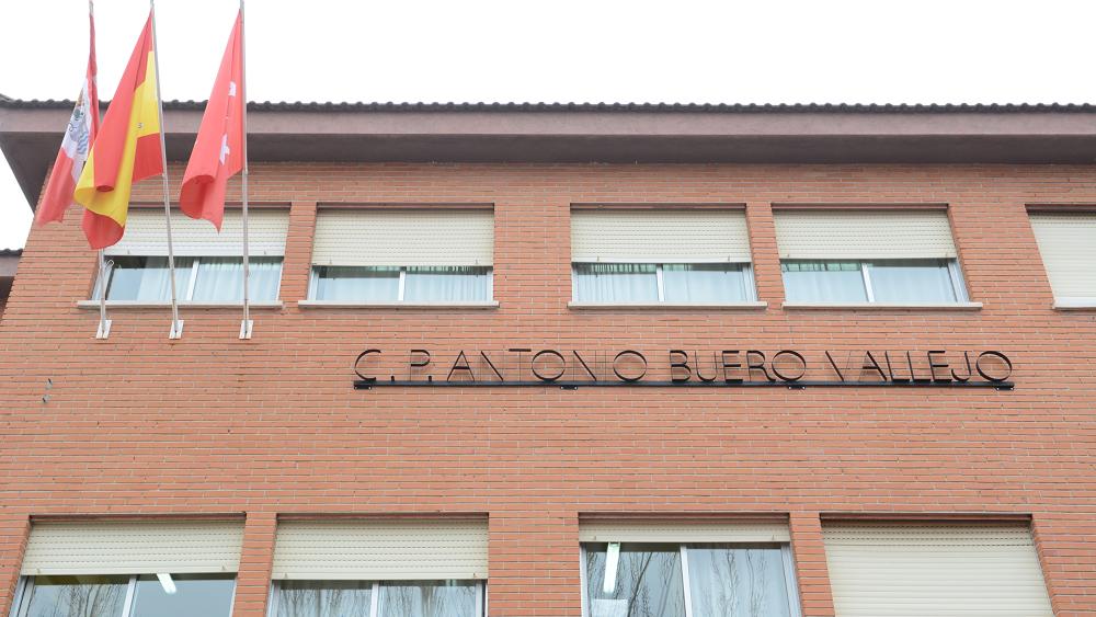 El Ayuntamiento de Sanse reforzará la limpieza de los colegios