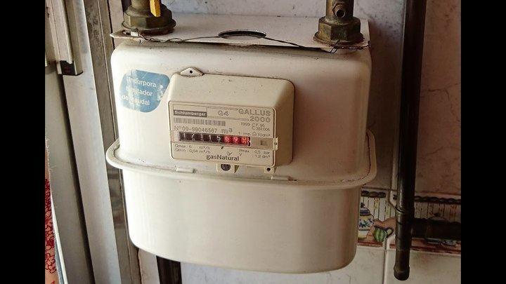 Jornada para saber prevenir los fraudes en la manipulación de contadores de electricidad y gas