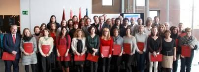 51 municipios renuevan su convenio en materias de Igualdad y de atención y prevención de Violencia de Género