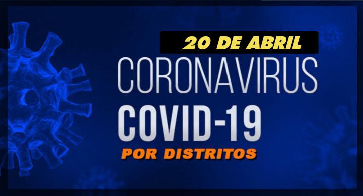 Se disparan, de nuevo, los casos de Covid-19 en Alcobendas y Sanse