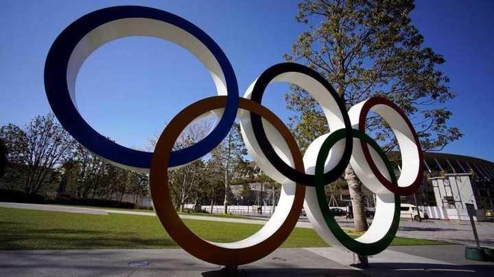 Los Juegos Olímpicos de Tokio 2020 se aplazan a 2021 por el COVID-19
