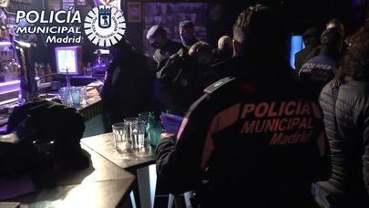 Las Policías Locales podrán realizar de oficio controles preventivos en viviendas turísticas