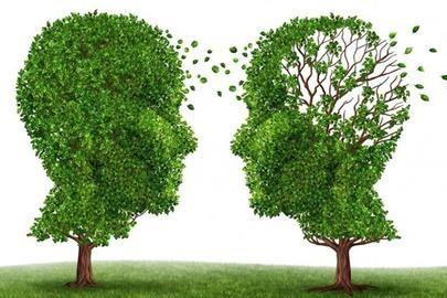 Día Mundial del Alzheimer en el Centro Cultural Pablo Iglesias de Alcobendas