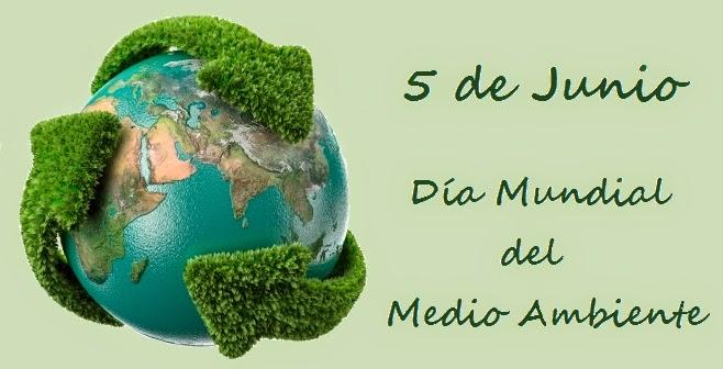 Alcobendas celebra el Día del Medio Ambiente