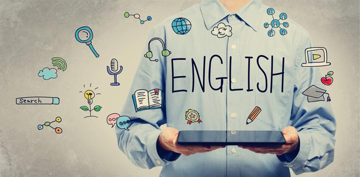 Club de lectura intensivo en inglés en Alcobendas